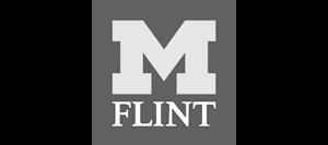 UM-Flint